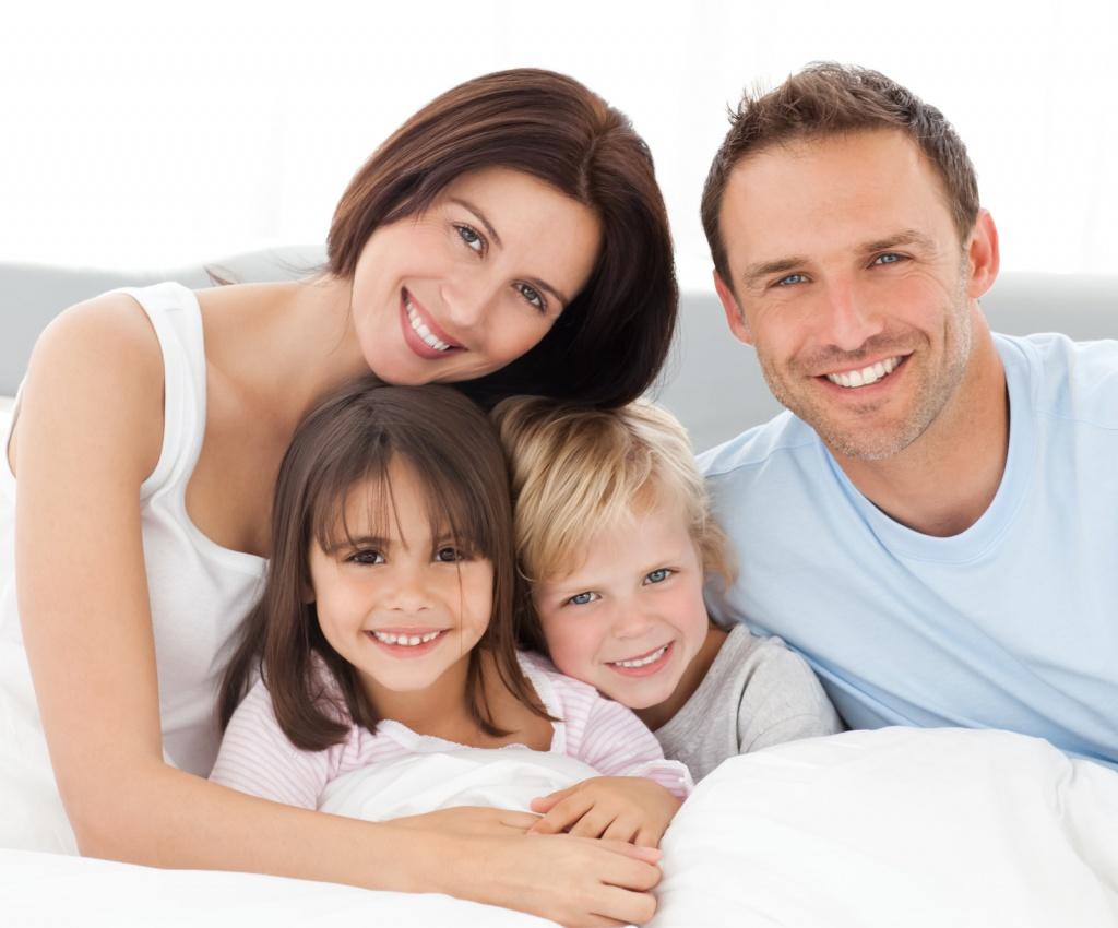 Релакс для семейных пар казань 24 фотография